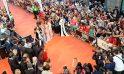 IX Edición del FesTVal, Festival de Televisión de Vitoria-Gasteiz