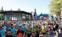 XVI edición de la Maratón Martín Fiz 2018