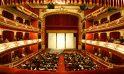 43. Internationales Theater-Festival in Vitoria-Gasteiz