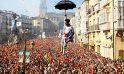 Fest der Virgen Blanca2019
