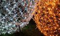 Weihnachten in Vitoria-Gasteiz