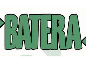 """Batera"", the solidarity network created in Vitoria via whatsapp"